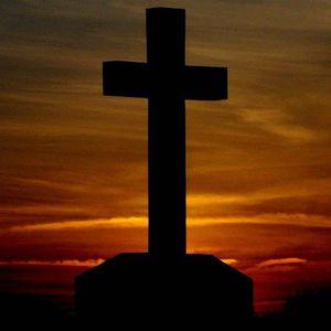 Прийняти даром прощення - о.Роман Лаба