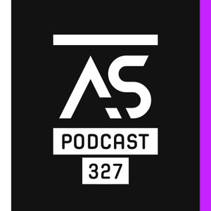 Addictive Sounds Podcast 327 (12-10-2020)