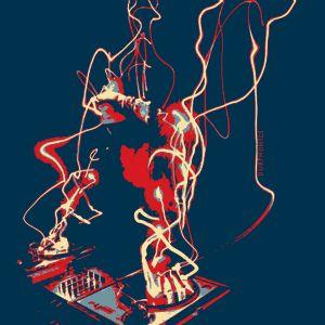 Electrify The Place Vol2