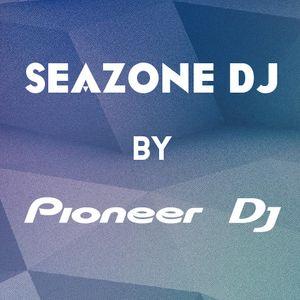 ALLASTRA - SeaZone DJ by Pioneer (Contest)