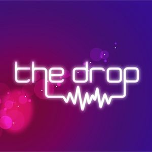 Maor Levi - The Drop 50 Special Mix