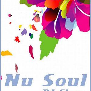 DJ Shum - Nu Soul # 1