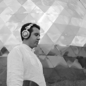 Virtualsound pres: It`s true house music episode 19