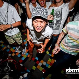 Mixset November 2013 - DJ Dazimo