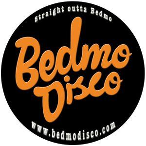 Bedmo Disco Radio - 08.08.10