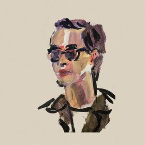 Annabel Fraser - 25th September 2021