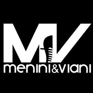MENINI & VIANI TOGETHER RADIO SHOW #79