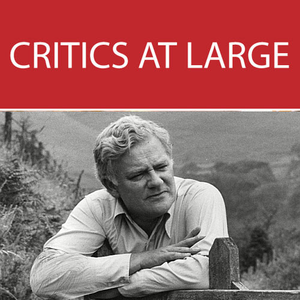 Interview with author Richard Adams (1988)