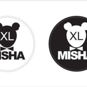 MISHA XL - RADIO RECORD ROSTOV