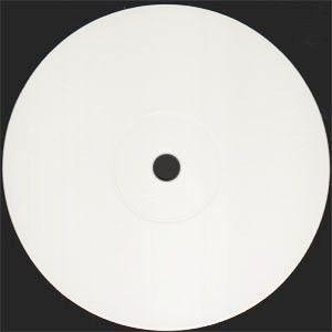 07/12/12 Vinyl Party
