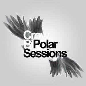 Crow BiPolar Sessions 26/6/2015