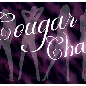 Cougar Chat - Aug 8, 2011: Orgasms 101