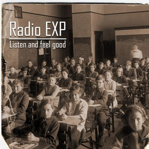 Radio Experi-Mental  *29   It's time for school...of music