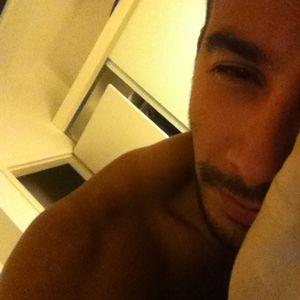 Karim Presents - Sunday Night Live - Sydney