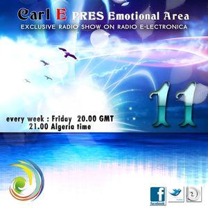 Carl E pres Emotional Area 011