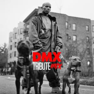 DJ EDY K - DMX Tribute Mix (Dec 18, 1970 – † April 09, 2021) (Best of DMX) Ft Jay-Z,Nas,Aaliyah