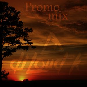 Summer Session by Dj Loud K (Promo Mix)