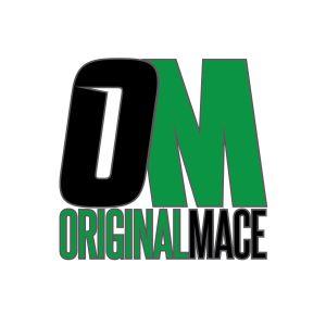 Original Mace - Xmas Special Oldskool Vinyl Mix
