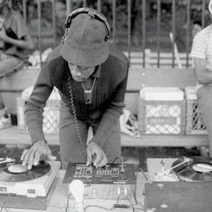 Ceri Mac DJ Set - Music with a Groove 201216