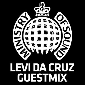 Ministry of Sound - Hed Kandi guestmix by Levi da Cruz