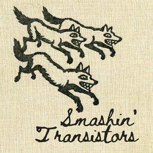 Smashin' Transistors 79: Churlishness Prevalent