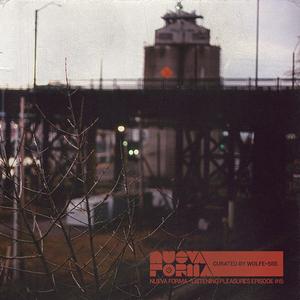 Nueva Forma Listening Pleasures #15