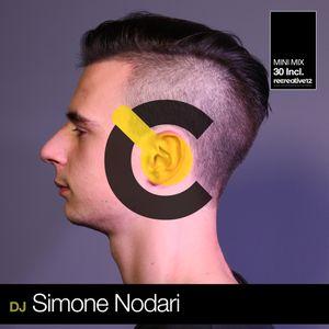 Simone Nodari (Minimix 30 Incl.)