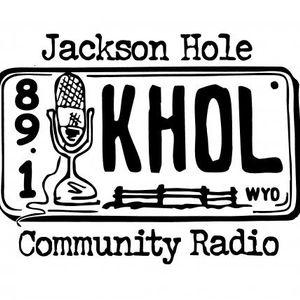 KHOLpodcast10-17-2012