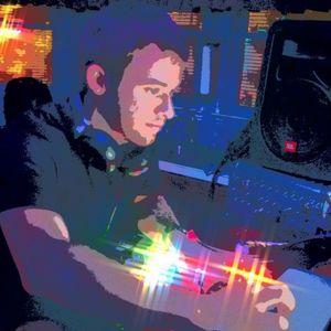 Old Skool Jump Up Jungle Mix- DJ Ryan - Step into the Jungle - 2001