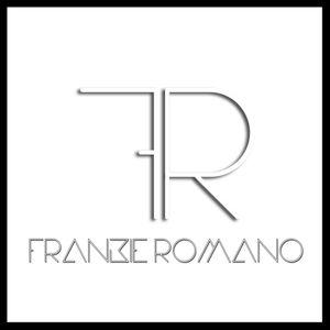 Frankie Romano - Dirty Disco Promo