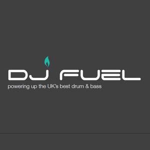 Dj Fuel January mix