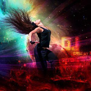 Flowrayn - Electro/Dance Mix 2012 #3