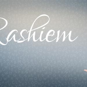 DJ Rashiem Ahmed Hawes July 2015