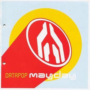 Mayday 2000_Members of Mayday (04-30-2000)