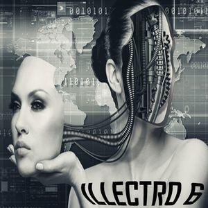 Illectro 6