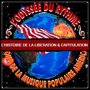 L'histoire de la libération et de la capitulation n°4