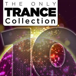 The Only Trance Collection10