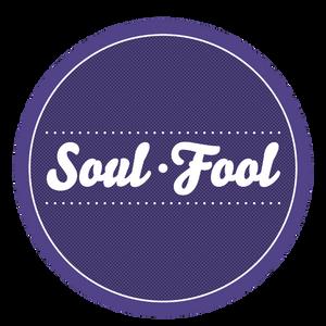 Soul Fool Promo Mix 2014
