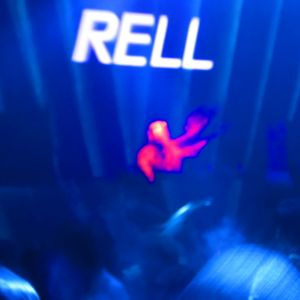 ReLL's FaLL Tour Set 2011