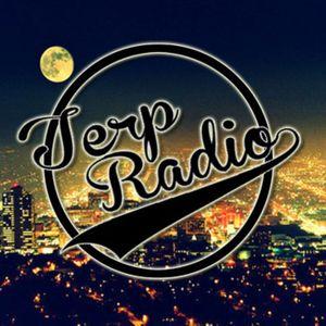 Ep. 3 Frank & Mo - Terp Radio