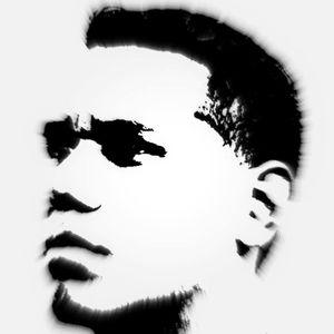 ADDICT_SESSION Episode 015 Angel Black (Venezuela) DJ SET