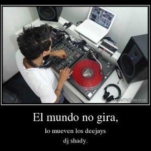 Lo mas escuchado del reggaeton