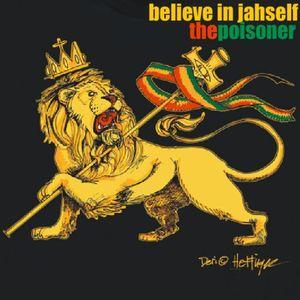 Believe in Jahself