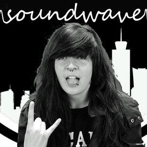 Soundwave 23/5/14