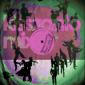 sell-action#93_tilos90.3_2012.07.16_kisszanto_guestmix
