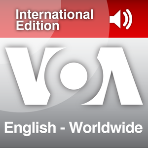 International Edition 1305 EDT - April 25, 2016