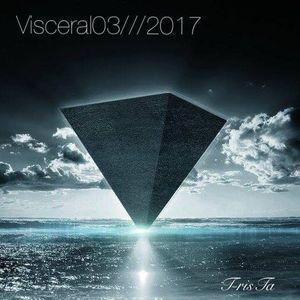 Visceral03///2017