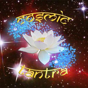 Cosmic Dance Sensation 1