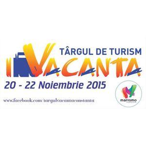 026: 7 voci din Turism, despre tendintele anului 2016
