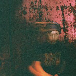 "DRZ HI-FI SOUND BWOY MIXTAPE VOL.3 ""ROOTS STEPPERS"" mixed by DJ END"